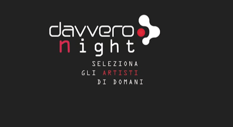 davveronight_web