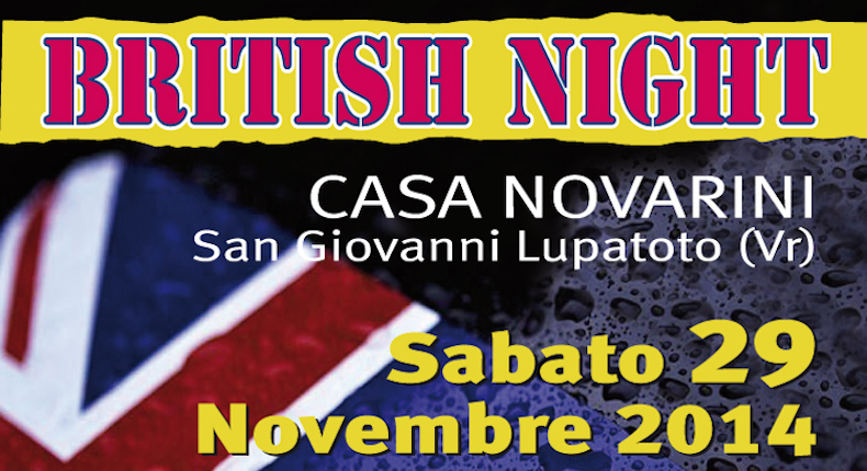 _British_Night_2014_banner