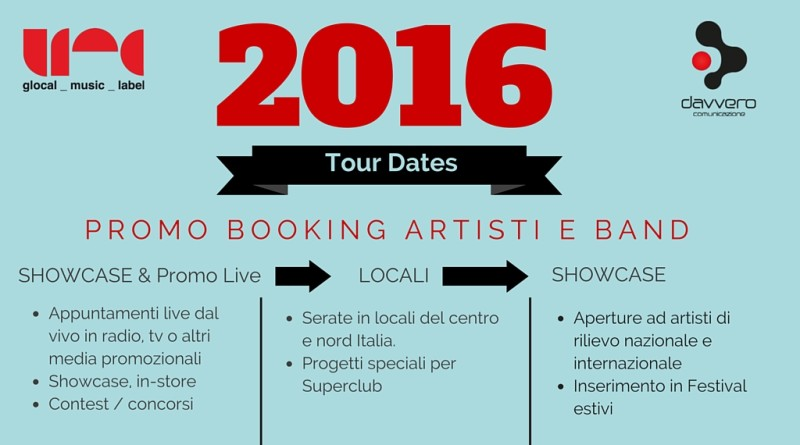 2016_booking2