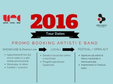 2016_booking3