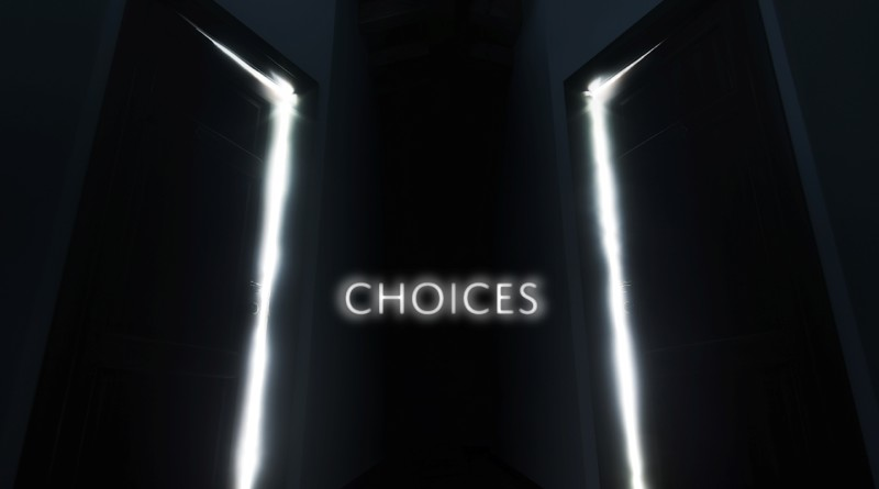 choiceslabel2-2