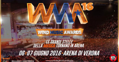 wind-music-awards-2016-1