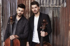 2cellos_5_by Roger Rich