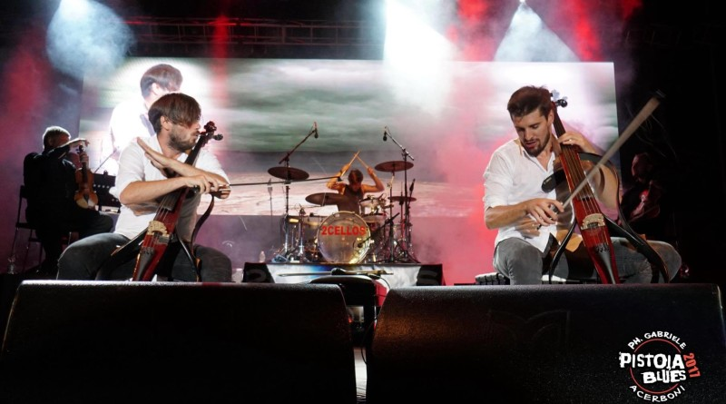 2cellos_pistoiablues