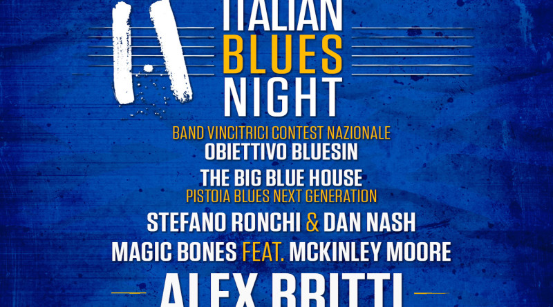 italianblues