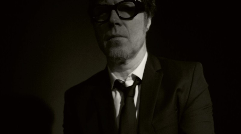 MarkLanegan copia