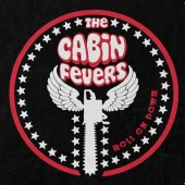 CV_Cabinfevers