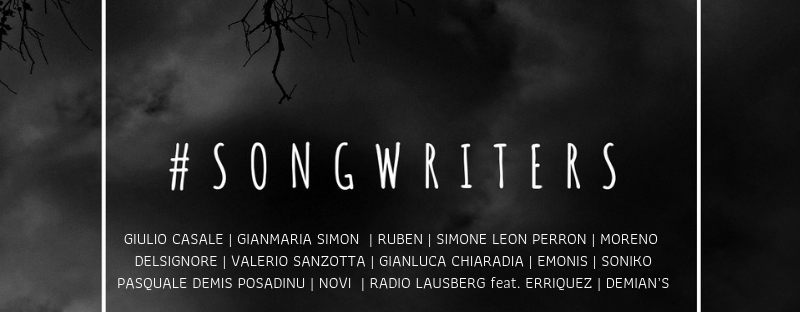 banner_songwriters