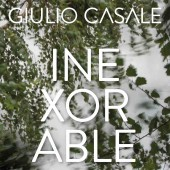 VREC265-Giulio Casale-Inexorable-CD-Cover
