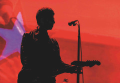 01_noelgallagher_web