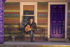 05_Robben Ford_Purple House_(c)Mascha Thompson