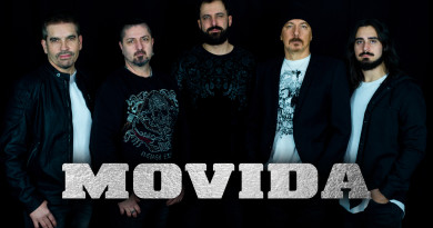 Movida-Band-quadrata-fb