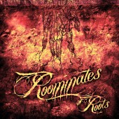 Roommates - Roots [2020] (front)