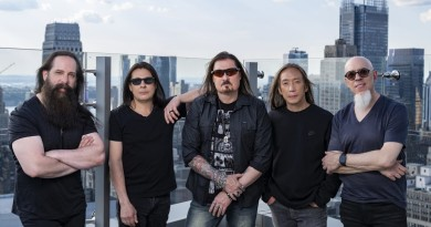 dream-theater-band-2021-1536x1061